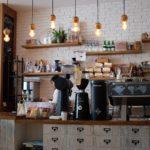 【メルボルンカフェ部】メルボルンでお勧めのカフェ5選