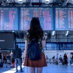 【史上最低の空の旅】中国系の航空会社と中国でのトランジットはやめておくべき2つの理由