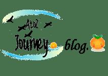 AtoZブログ